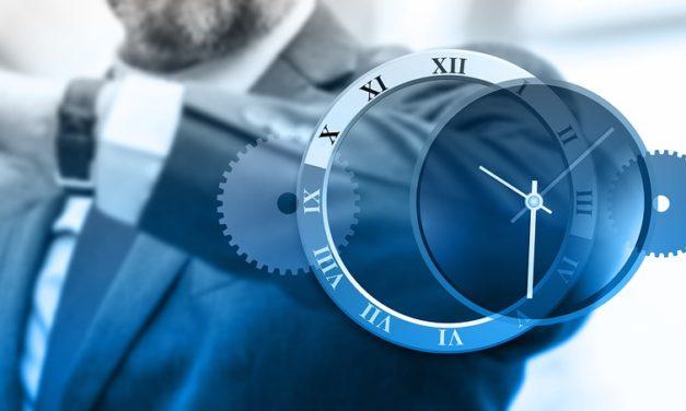 Emendamento 283-bis Finanziaria 2019 MINUTO PER MINUTO