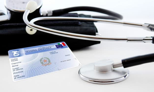 Il Servizio Sanitario Nazionale compie 40 anni