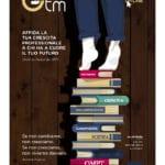 La rivista del Gruppo di Terapia Manuale: online il 1° numero del 2019 !