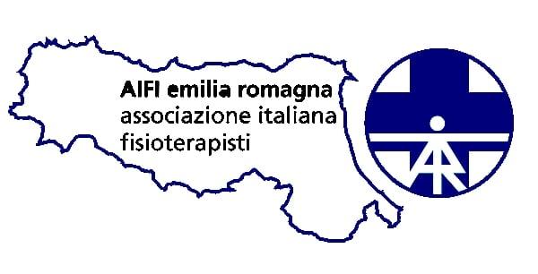LogoAIFI
