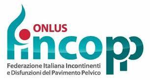 VII Convegno NazionaleFincopp (1999/2019)