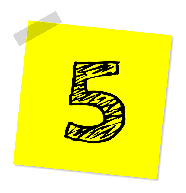 iscriversi ad A.I.FI. 8 buoni motivi per farlo – tesseramento 2019