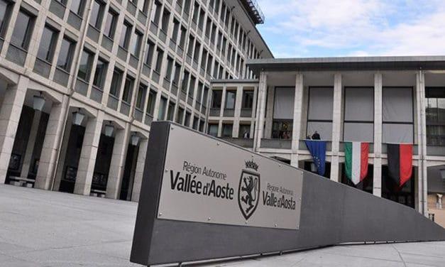 Aperta la call for abstract per il congresso dell'AIFI Piemonte VdA