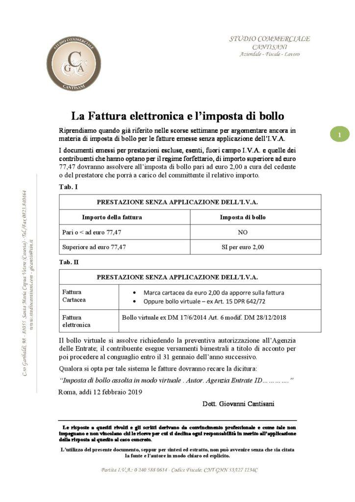 Bollo Virtuale 2 pdf