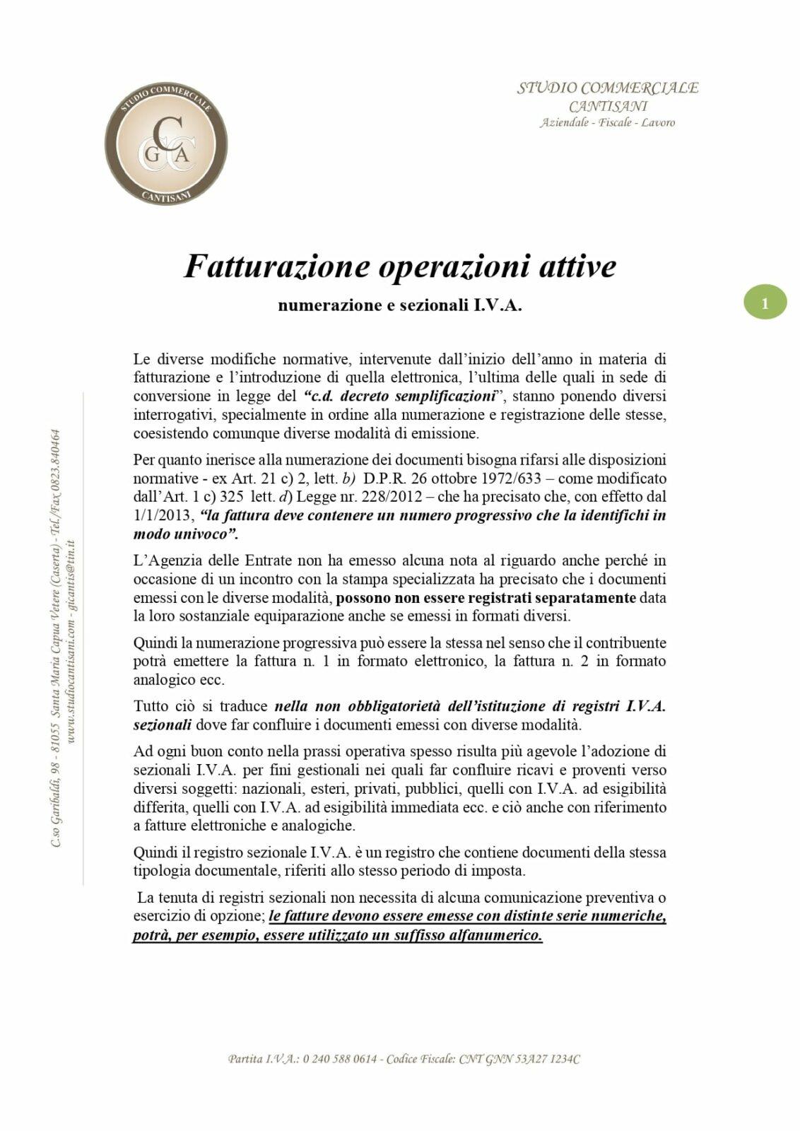 FATTURAZIONE ATTIVA E SEZIONALI IVA pages to jpg 0001