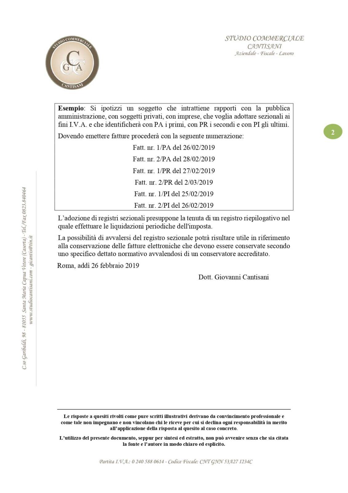 FATTURAZIONE ATTIVA E SEZIONALI IVA pages to jpg 0002