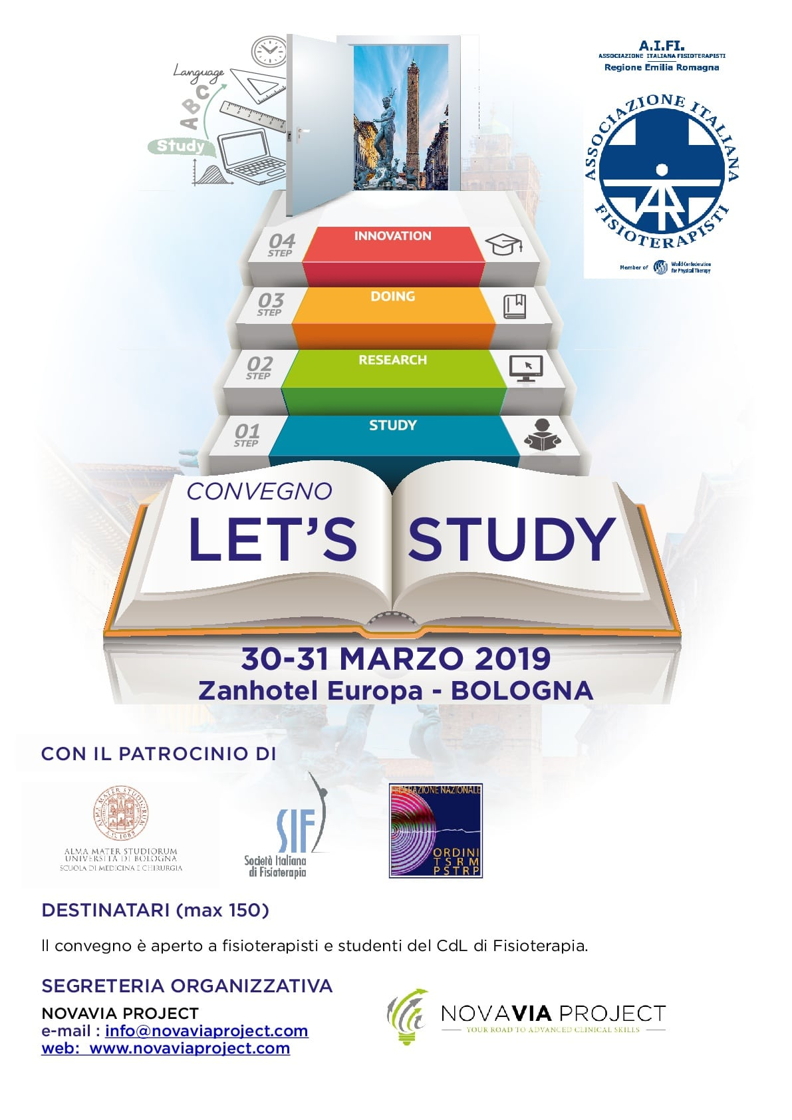 Lets study 001