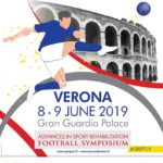 "3rd GISPT INTERNATIONAL CONFERENCE ""ADVANCES IN SPORT REHABILITATION: SOCCER SYMPOSIUM"""