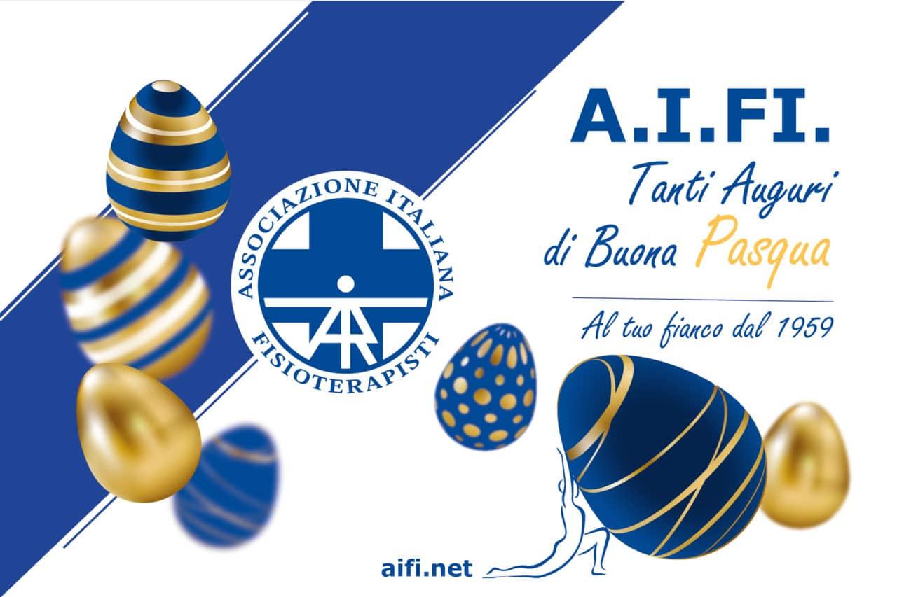 Pasqua AIFI 01