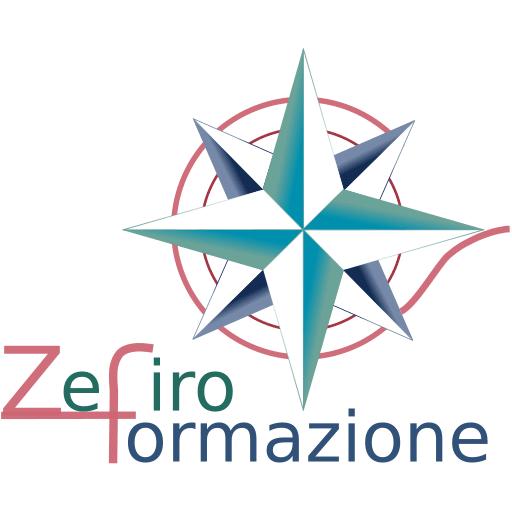 Zefiro formazione