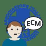 Fine triennio formativo 2017-2019. Implicazioni assicurative obbligo ECM