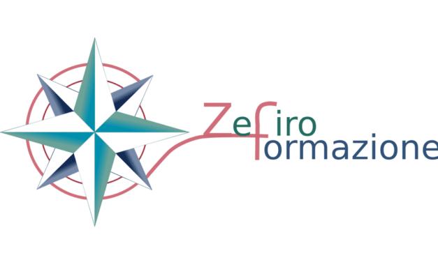 ZEFIRO: Proposte Formative 2019