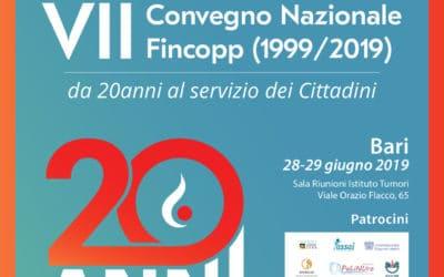 A.I.FI. a Bari per convegno incontinenza: L'importanza della Fisioterapia