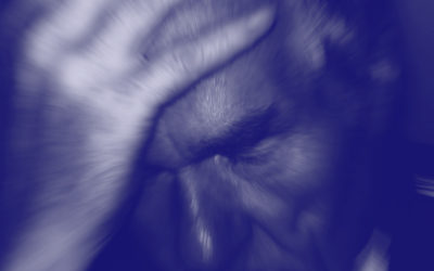 Messa al bando della Contenzione da parte dei Fisioterapisti