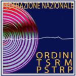 Bando per iscrizioni gratuite al 1° Congresso Federazione nazionale Ordini TSRM PSTRP