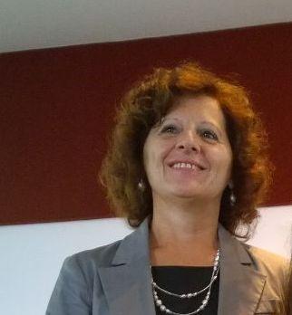Carla Vanti