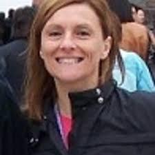 Lucia Bertozzi