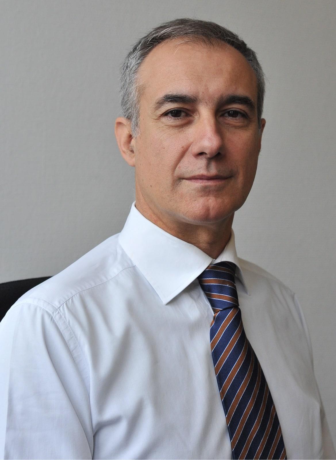 Marco Testa