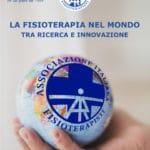 Giornata mondiale della Fisioterapia 8 Settembre 2019
