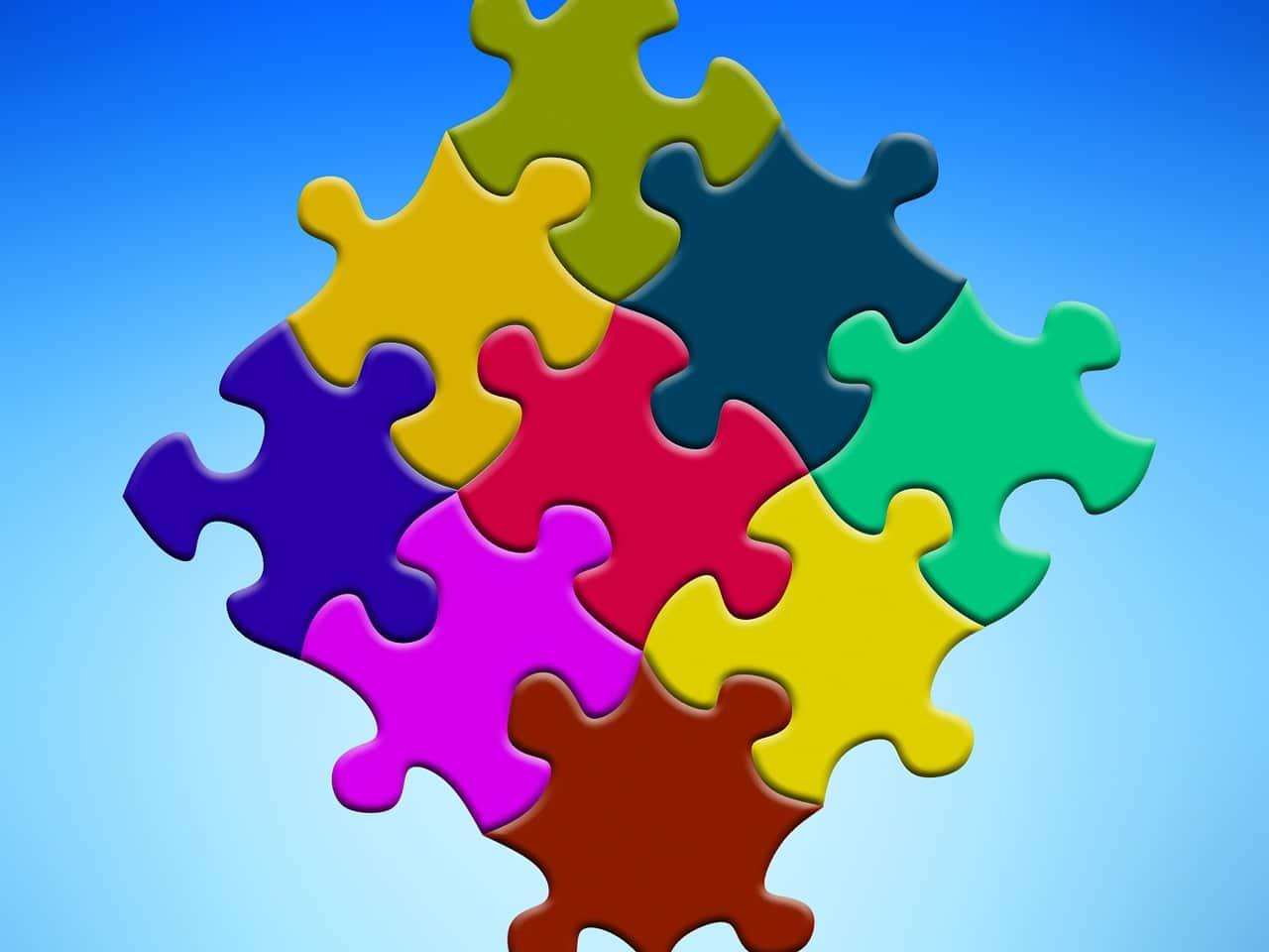 puzzle 210785 1280