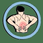 La valutazione clinica e funzionale dei disturbi muscoloscheletrici