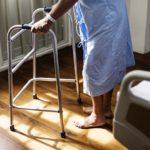 Sicurezza cure è una priorità, azioni concrete per sensibilizzare fisioterapisti e cittadini