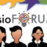 A.I.FI. a FisioForum 2019, tre giorni di incontri a Roma
