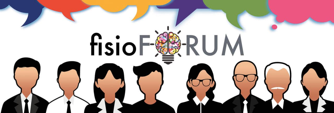 FisioForum Image