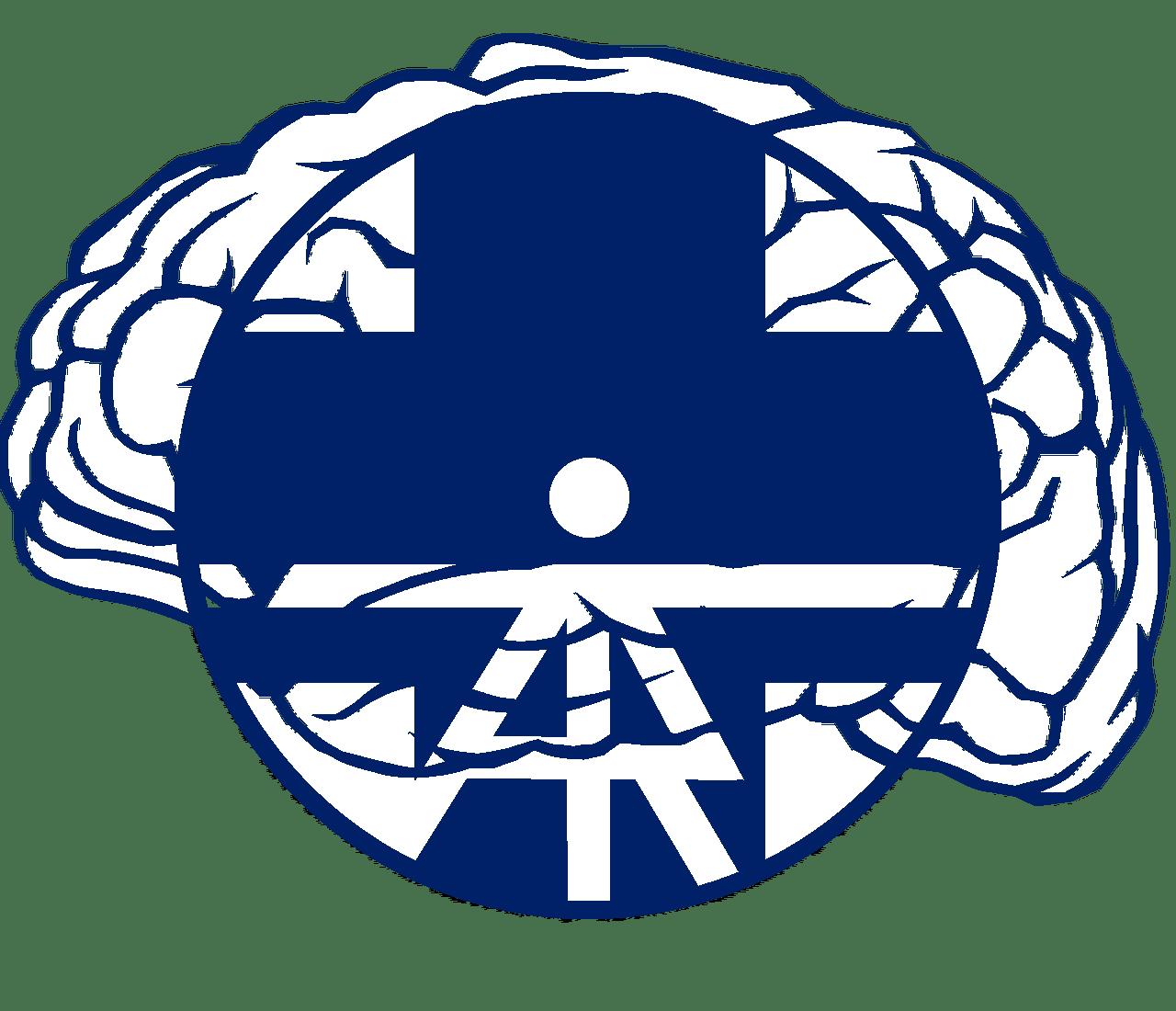 logo A.I.FI. modificato