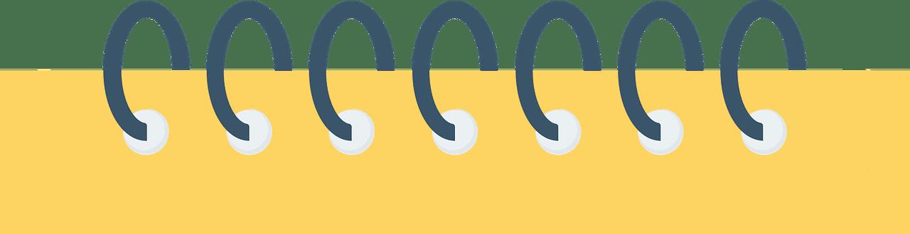 spiralato