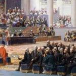 Stati generali Incontinenza il 27-28 Novembre a Roma, presente anche A.I.FI.