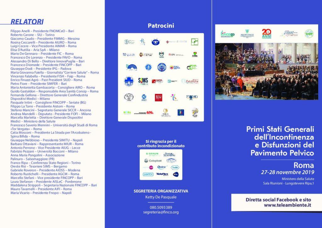 Stati Generali 27 28 nov. 2019 pdf