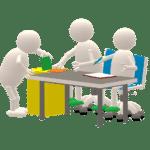 Commissioni di Albo e Consigli Direttivi degli Ordini. Si apre la fase storica delle elezioni