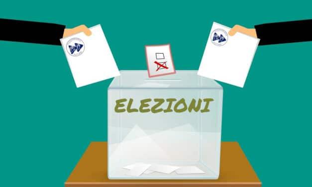 Elezioni Commissioni di Albo A.I.FI. sostiene le liste di Fisioterapia Futura
