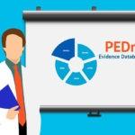 Diagnostic Test Accuracy – DiTA: un nuovo servizio targato PEDro
