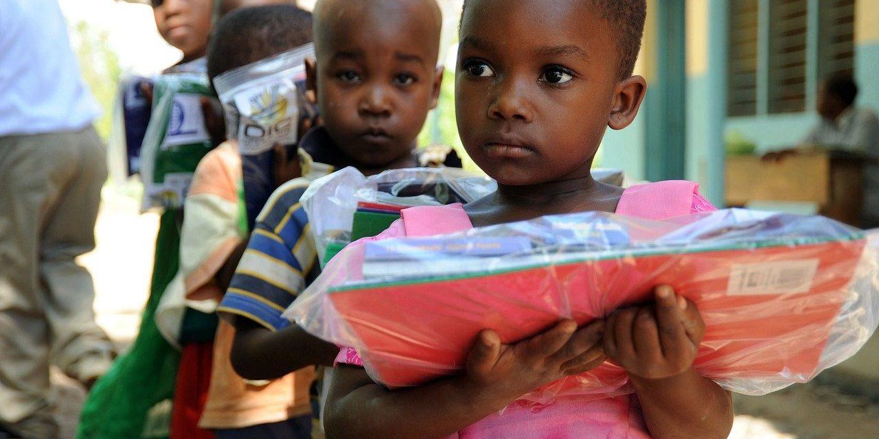 L'impegno Sociale di AIFI per la Tanzania, Una Palestra in Memoria di Giancarlo Fratocchi