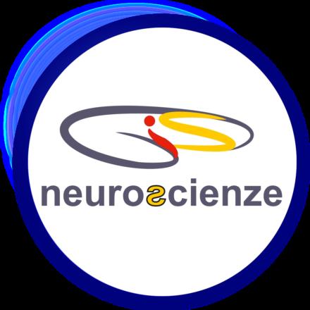 tondo_info_neuroscienze