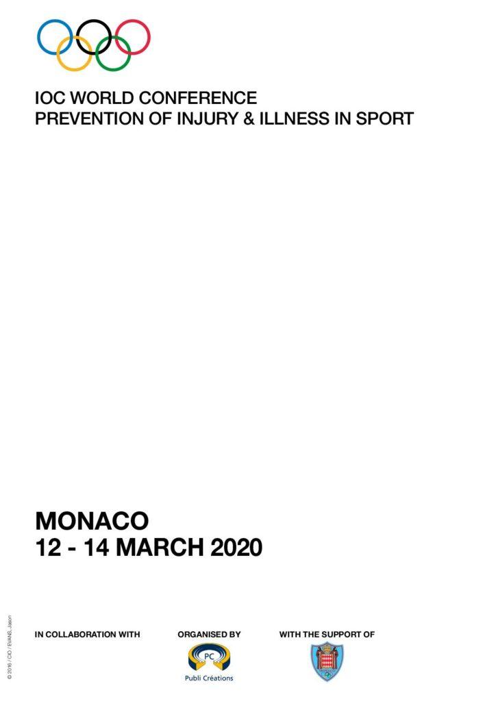 P1905 CIO 3 volets 2020 9 pdf