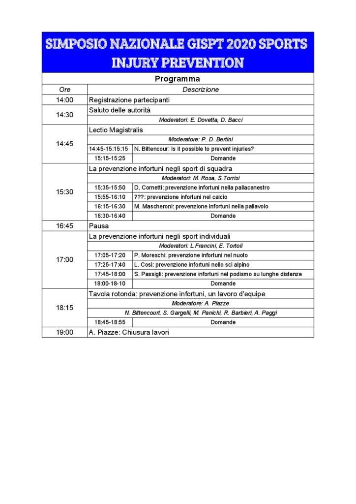 Programma evento ITA pdf