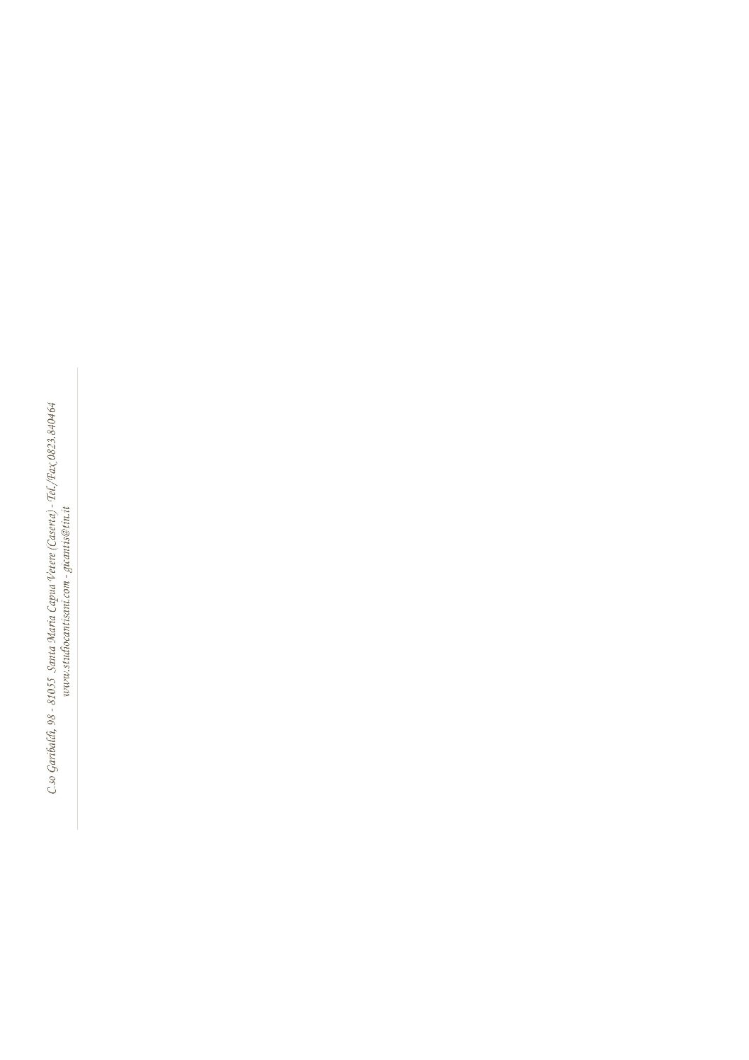 CIRC. NR. 2 D.L. CURA ITALIA pdf