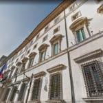 Decreto Cura Italia: Estratto per i Fisioterapisti Liberi Professionisti