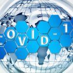 – AGGIORNAMENTO – Emergenza COVID-19: indicazioni per fisioterapisti e pazienti