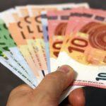 Da Domani sul sito dell'INPS è possibile richiedere il bonus da 600€