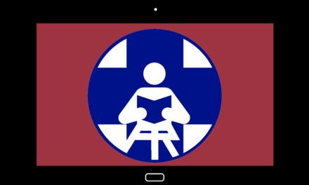 A.I.FI. Channel – FlashNewsFT (9) – 25 Maggio 2020