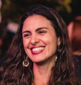 Natalia FN Bittencourt