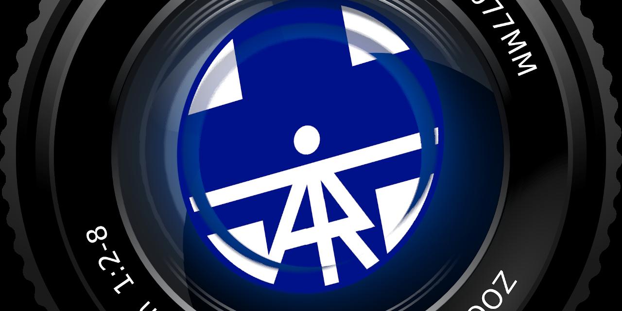 """Nasce il canale multimediale di approfondimento """"A.I.FI. Channel"""""""