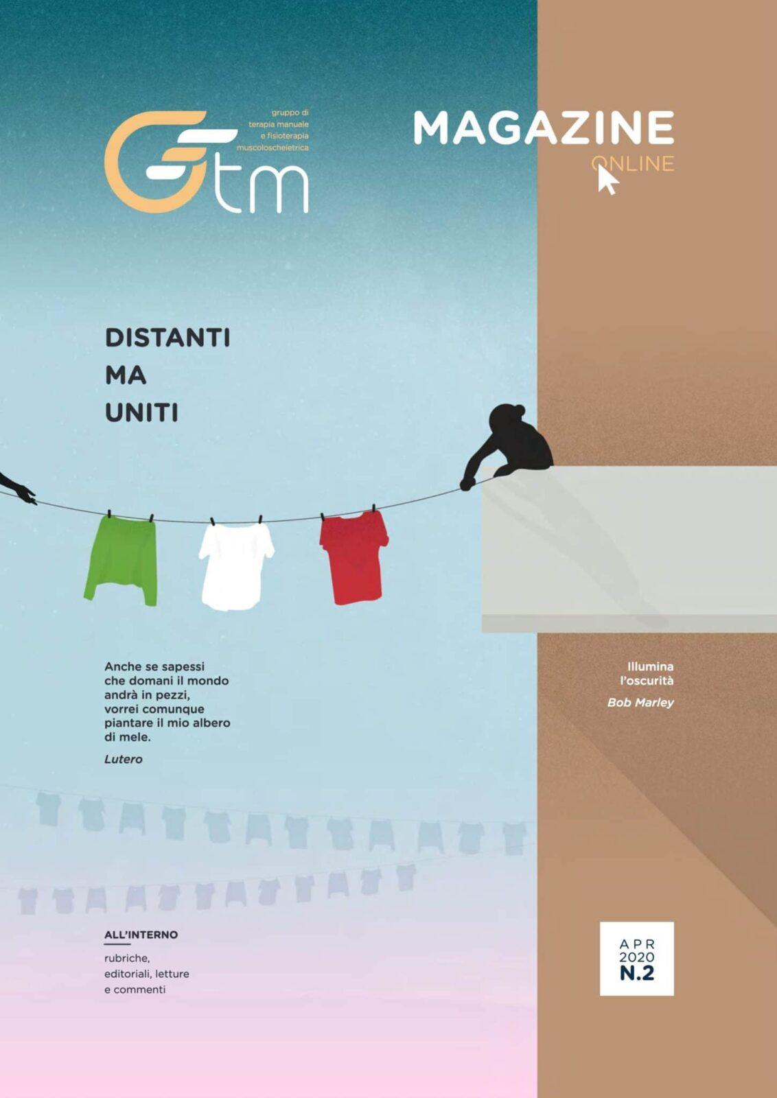 copertina rivista GTM scaled