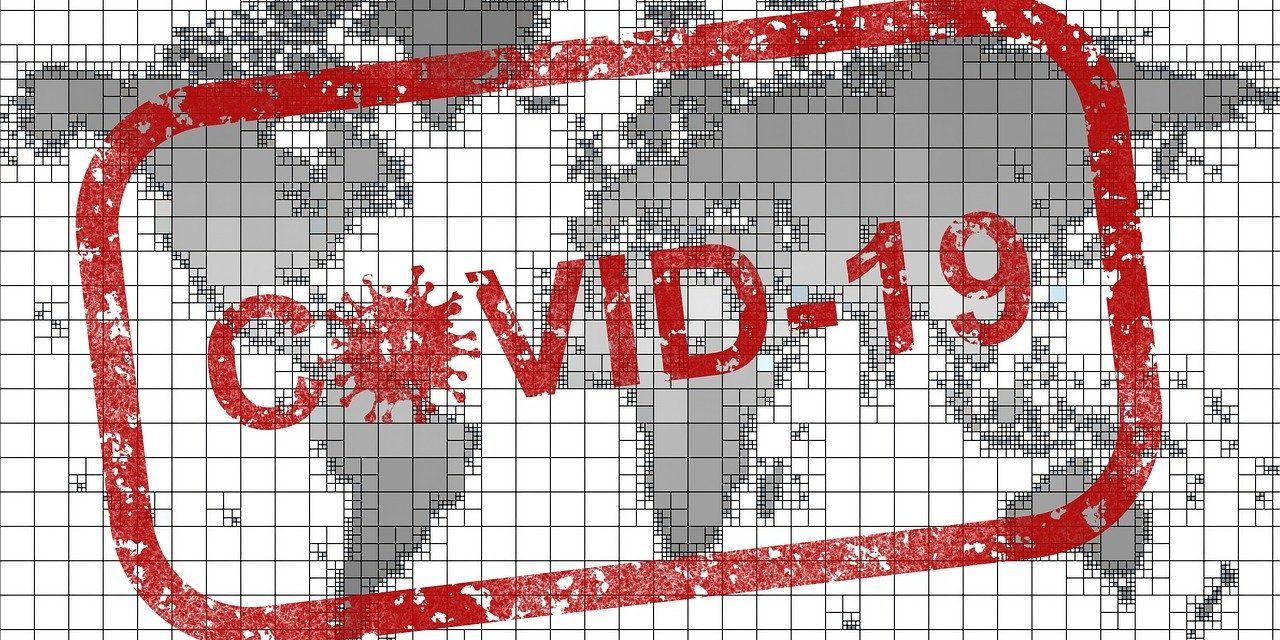 Anche il British Medical Journal (BMJ) in campo contro il COVID-19