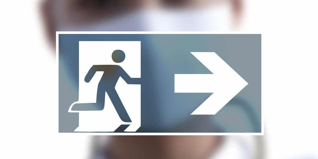 Assicurare al paziente covid.19 il ritorno alla vita normale: una proposta dai fisioterapisti della lombardia