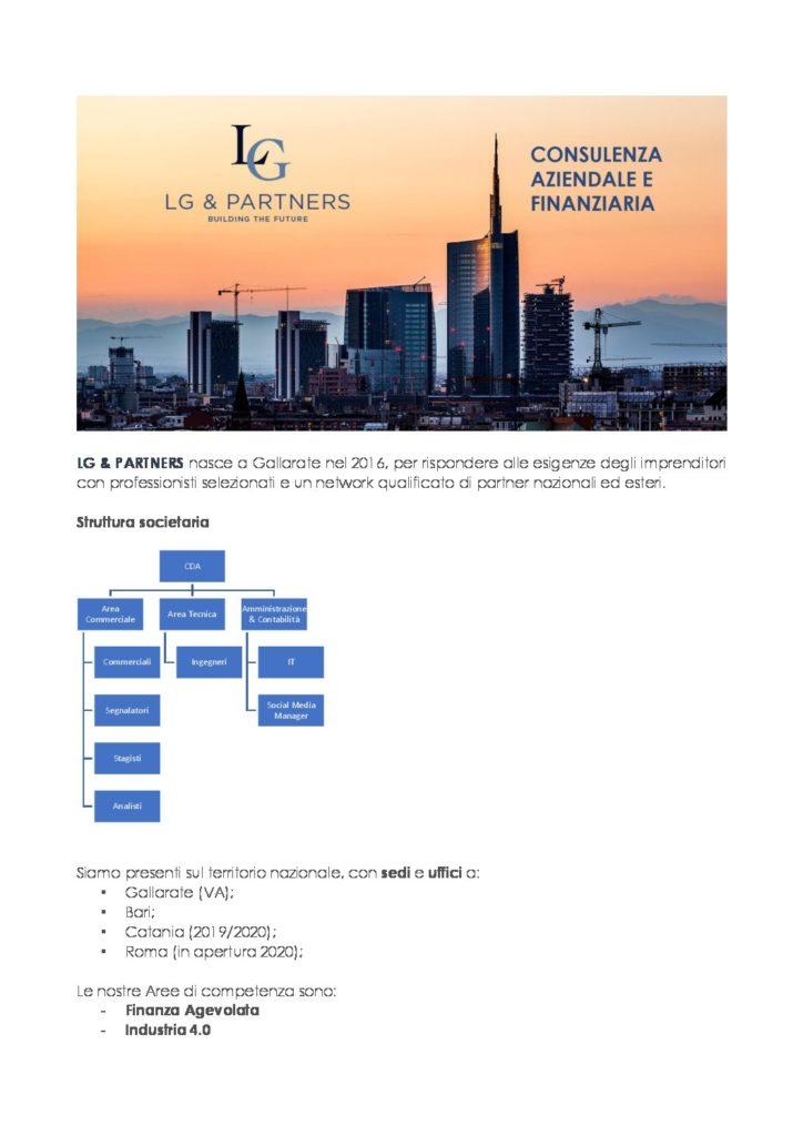AIFI pdf